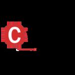 لوگوی کلینیک دیجیتالی سایبر