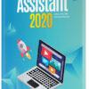 Assistant 2020 مجموعه نرم افزارهای کاربردی