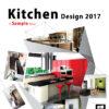 طـراحـی آشـپزخـانـه و دکـوراسیـون  Kitchen Design 2017