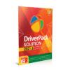 درایورپک سولوشن  DriverPack Solution 2021.6