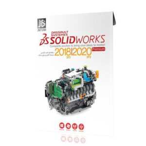 Solidworks 2018 / 2020