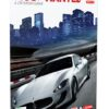 ۲۰۱۲ Need For Speed Most Wanted