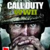 Call of Duty WWII ندای وظیفه جنگ جهانی ۲