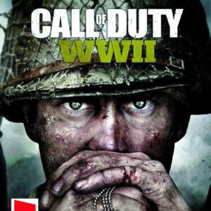 Call of Duty WWII ندای وظیفه جنگ جهانی 2