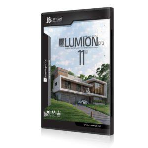 لومیون 11