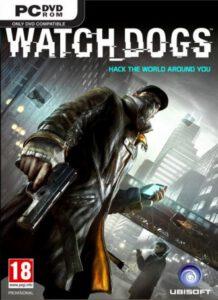بازی Watch Dogs Bad Blood