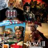 Strategy Games Collection 2