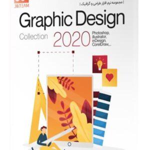 نرم افزارهای طراحی و گرافیک