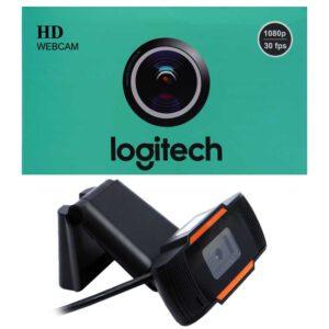 وب کم طرح لاجیتک Logitech MS5086